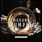 Trumpets by Vins