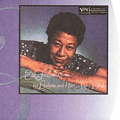 Ella Fitzgerald Sings The Rodgers & Hart Song Book by Ella Fitzgerald