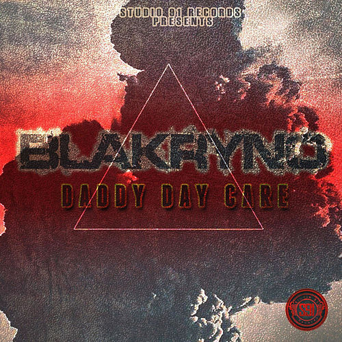 Daddy Day Care by Blak Ryno