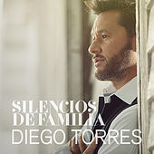 Silencios de Familia by Diego Torres