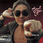 Naked I, Pt. 2 (Original Recording Remastered) by Tommy Bolin