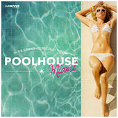 Poolhouse Miami by Various Artists