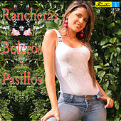 Rancheras, Boleros y Pasillos by Various Artists