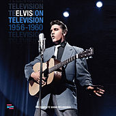 Elvis on Television (1956-1960) The Complete Sound Recordings von Elvis Presley