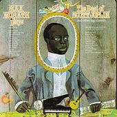 Plays Best Of Scott Joplin & Other Rag Classics by Max Morath