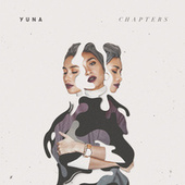 Chapters by Yuna