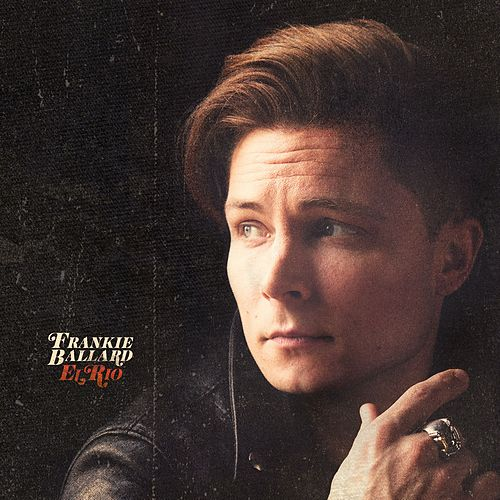Sweet Time by Frankie Ballard