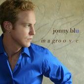 In a Groove - Ep by Jonny Blu