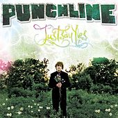 Just Say Yes by Punchline