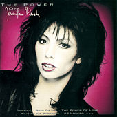 The Power Of Jennifer Rush by Various Artists