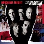 Zeitmaschine by Münchener Freiheit