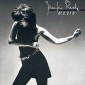 Movin' by Jennifer Rush
