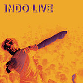 Indo Live by Indochine