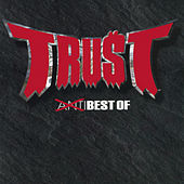 Best Of by Trust