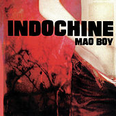 Mao Boy by Indochine