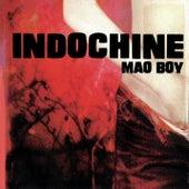 Mao Boy by Indochine