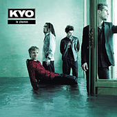 Le Chemin by Kyo