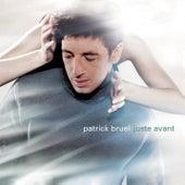 Juste Avant by Patrick Bruel