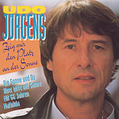 Zeig mir den Platz an der Sonne by Udo Jürgens