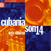 Cubania by Son 14