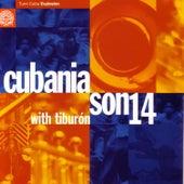 Cubania by Son 14