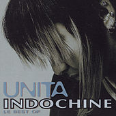 Unita (Best Of) by Indochine