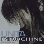Unita (Best Of) by Indochine
