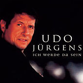 Ich werde da sein by Various Artists