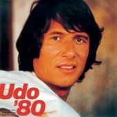Udo '80 by Udo Jürgens