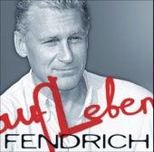 Aufleben by Rainhard Fendrich