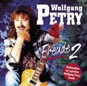 Freude 2 von Wolfgang Petry