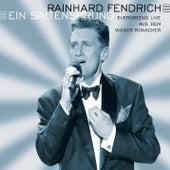 Ein Saitensprung by Rainhard Fendrich