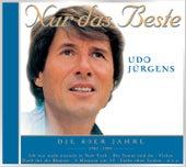 Nur das Beste - Die 80er by Udo Jürgens