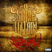 Rattlesnake! by A Static Lullaby