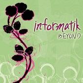 Beyond by Informatik