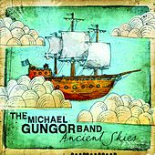 Ancient Skies by The Michael Gungor Band