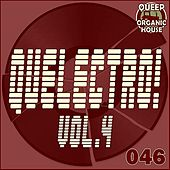 Quelectro! Vol. 4 by Various Artists