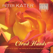 Cloud Hands - Healing Series Volume 5 by Peter Kater