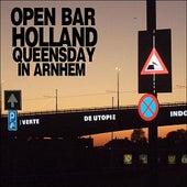 Open Bar Holland by Various Artists