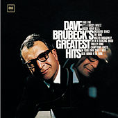 Greatest Hits by Dave Brubeck
