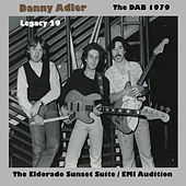 The Eldorado Sunset Suite / Emi Audition by Danny Adler