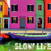 Slow Life by Various Artists