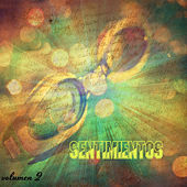 Sentimientos Vol. 2 by Various Artists