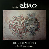 Serie Etno - Recopilación Vol. 1 by Various Artists