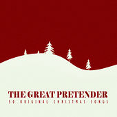 The Great Pretender von Various Artists