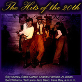 The Hits of the 20th von Various Artists