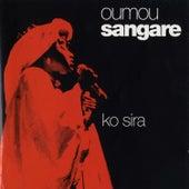 Ko Sira by Oumou Sangare