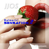 Balearic Sensation 2 by Jjos