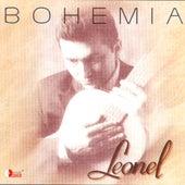 Bohemia by Leo Nel