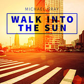 Walk Into The Sun by Michael Gray
